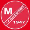 vv Manderveen